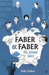 Faber&Faber