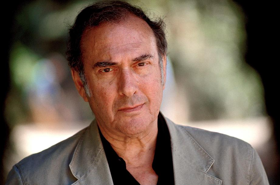 Pinter and mountain language