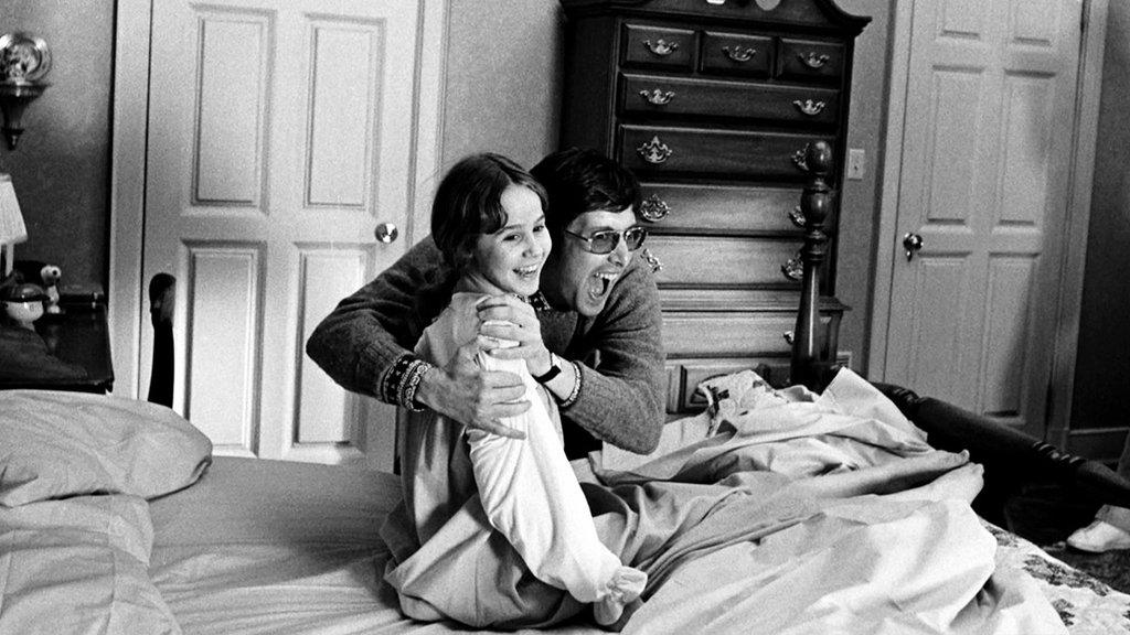 """Harold Pinter e """"il regista del male"""""""